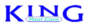 King Pool Care